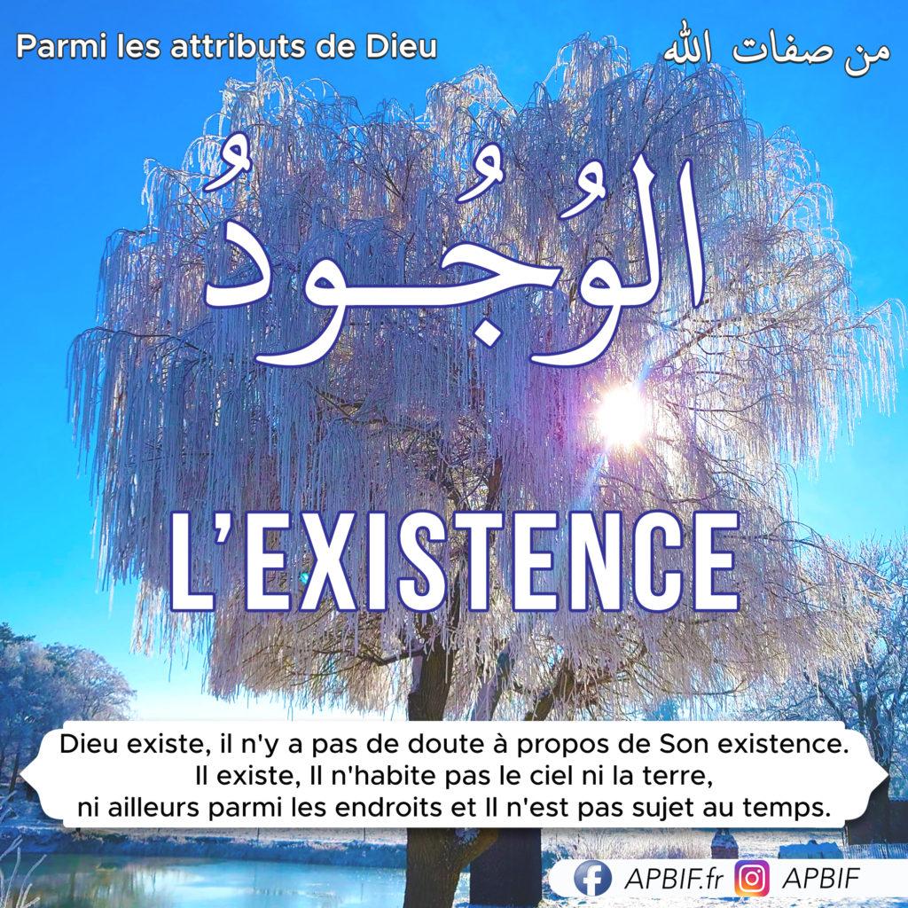 L'existence_attribut_de-Dieu-APBIF