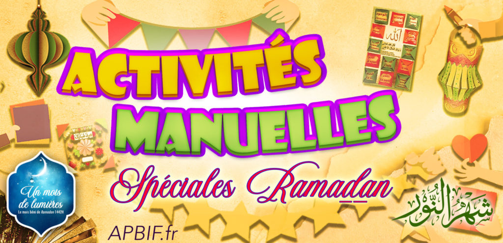 Activites_Special_Ramadan
