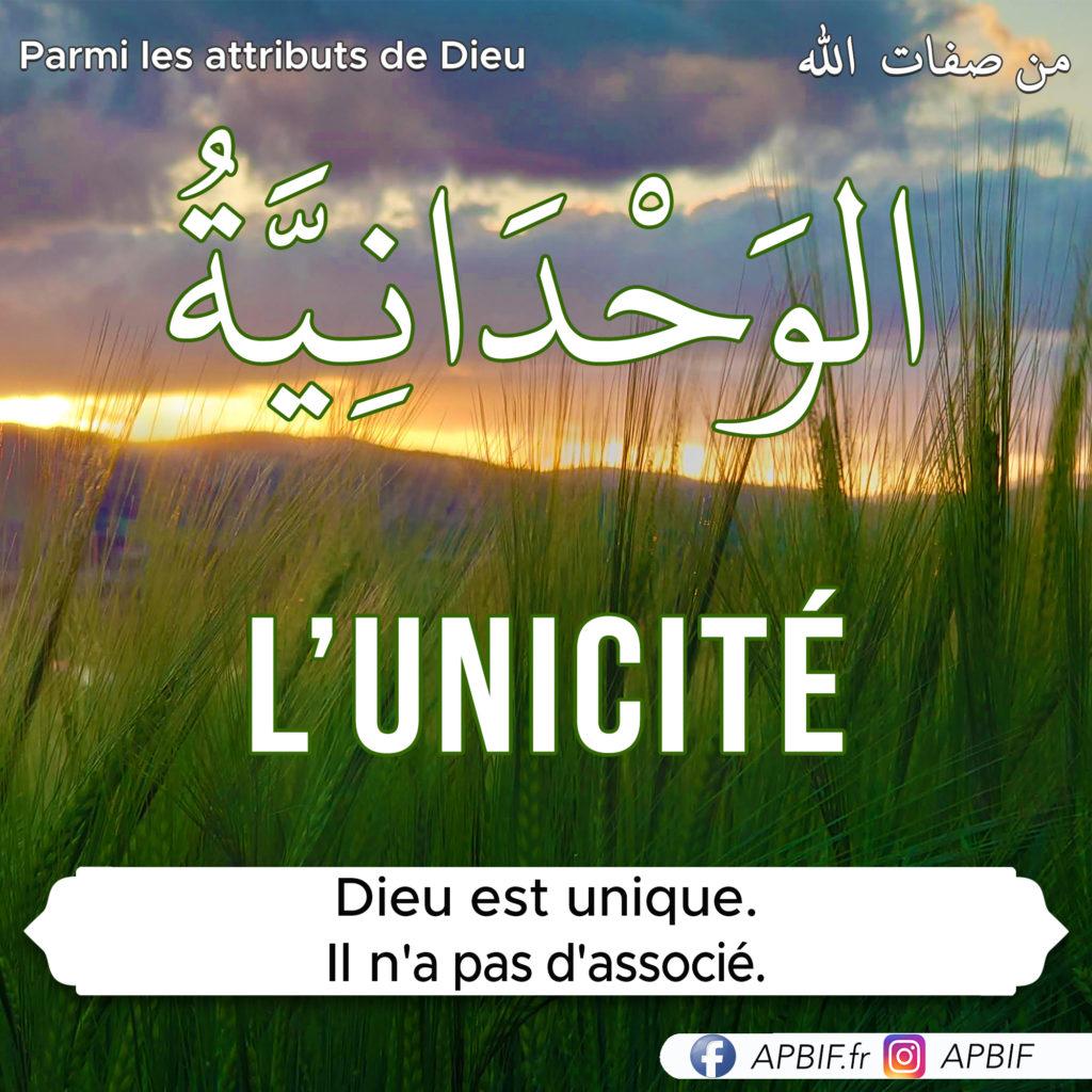 L'unicité_attribut_de-Dieu-APBIF