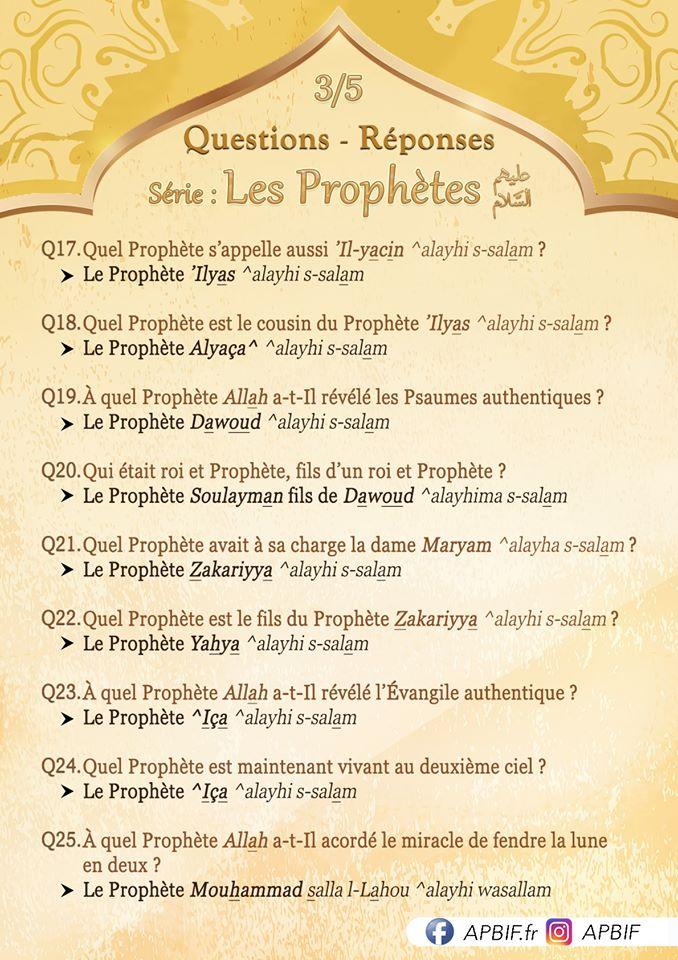 histoires-prophetes-apbif