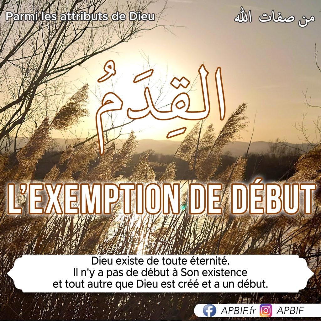 L'exemption De Début_attribut_de-Dieu-APBIF