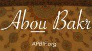 Abou_bakr_APBIF