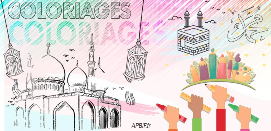 Coloriage_APBIF_ 1332X644