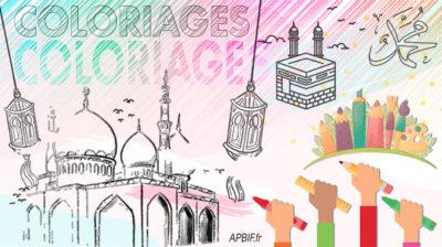 Coloriage_APBIF_915X513