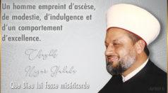 nizar_halabi