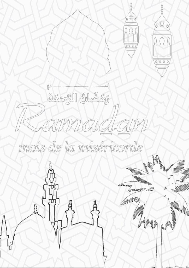 coloriage_apbif_ramadan