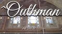 Imam_Outhman_APBIF
