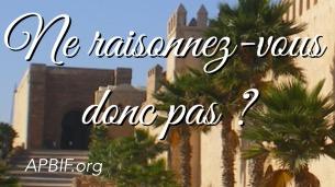 La_raison_en_islam_APBIF
