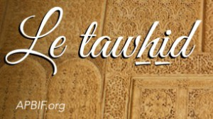 Religion musulmane