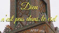 Allah_n-est_pas_dans_le_ciel_APBIF