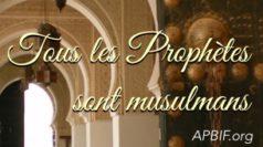 Prophetes_de_l-islam_APBIF