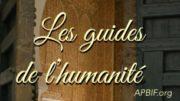 Les_guides_de_l'humanité_APBIF