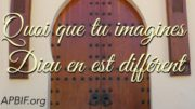 On_ne_peut_pas_imaginer_Allah_APBIF