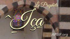 Prophete_Issa_APBIF