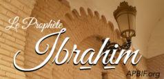Prophete_Abraham_APBIF