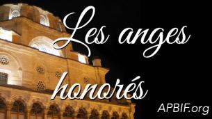 Les_Anges_APBIF