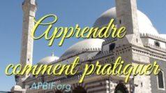apprendre-islam-apbif