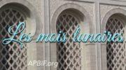 Mois-lunaires-calendier-musulman-apbif