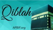 Qiblah-Qibla-kibla-direction-priere_APBIF