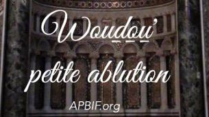 petite_ablution_APBIF
