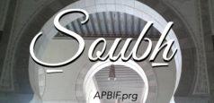 Prière-salat-Soubh-sobh-Fajr-apbif