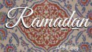 ramadan-mois-siyam-apbif