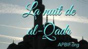 Al-Qadr-nuit-destin-ramadan-apbif