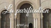 Purification-ablutions-islam-apbif