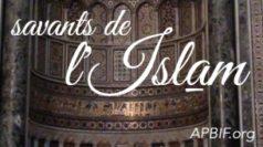 Savants_musulmans-islam