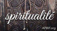 Spiritualité-Islam-apbif