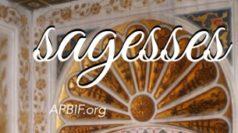 Sagesses-Islam-apbif