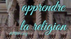 Apprendre-religion-islam-apbif