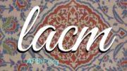 Ecole-Arabe-lacm-apbif