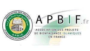 Communiqué de presse : l'APBIF condamne les attentats terroristes perpétrés à Paris