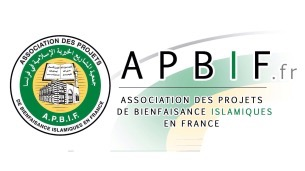 Logo_site_APBIF