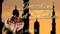 Invocations_Evocations_APBIF