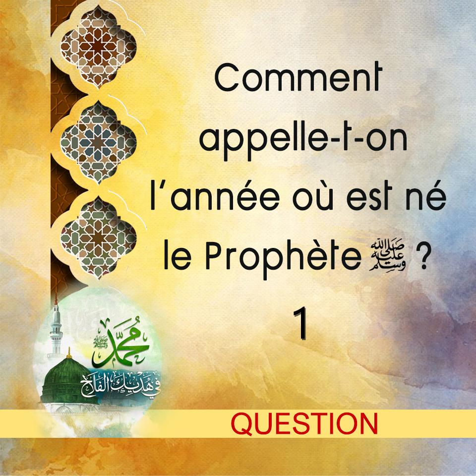 cartes_mon_prophète_apbif