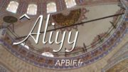 Ali_ibn_abi_talib_APBIF