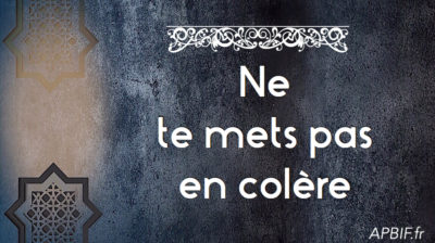 Hadith_Colere_Apbif