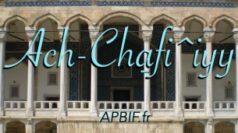 Imam_chafii_APBIF