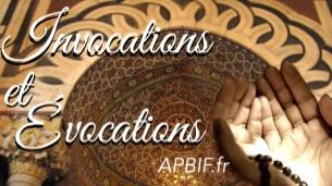 Invocations_Evocations_APBIF