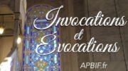 Invocations_douas_APBIF