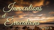 Invocations_douas_APBIF
