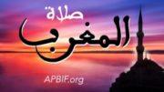 Salat_maghrib_APBIF