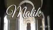 Imam_Malik_APBIF