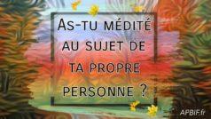 Medite_APBIF