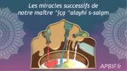 miracle-prophete-issa