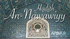 Hadith_nawawi_APBIF