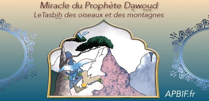 prophete-dawoud