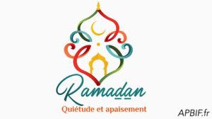 Quelques lois du jeûne : Questions / Réponses sur le jeûne de Ramadan